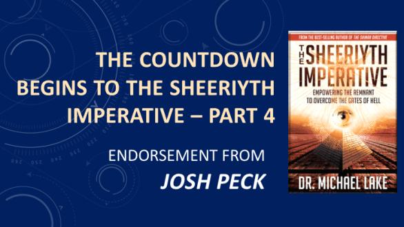 sheeriyth-book-countdown4