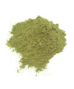 Green Entikong