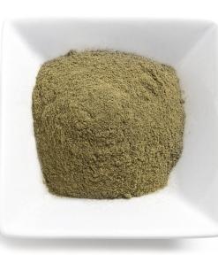 Red Vein Kratom Powder