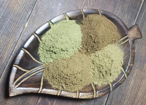Wholesale Kratom