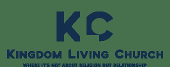Kingdom Living Church