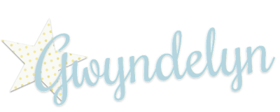 Gwyndelyn the good signature