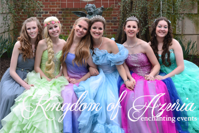 140328 dumbarton house princess party kingdomofazuria logo