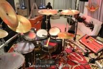 kingdomofkhan ali khan drums 2014 schlossprobe silverstage masan raschner bono johnson (9)