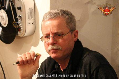 ali khan kingdomofkhan 2014 lesung literaturbuero pietrek8
