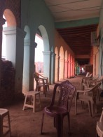 سوق مدينه بربر