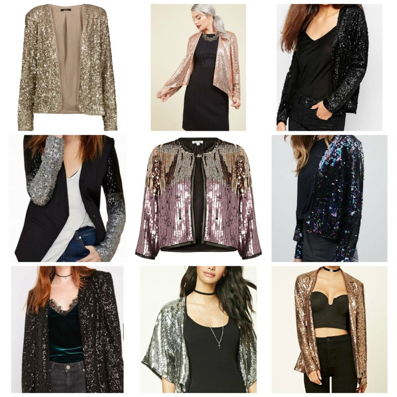 sequin-jacket