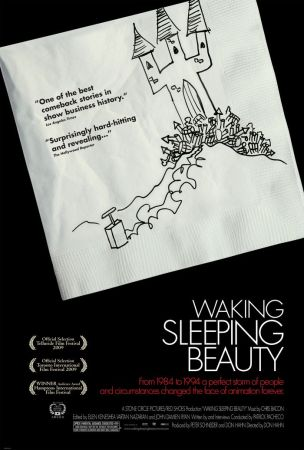 waking sleeping beauty        KINGDOM OF STYLE waking sleeping beauty