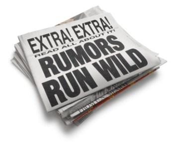 rumors_extra-gossip
