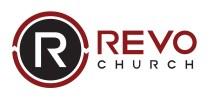 Revo Church
