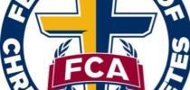Western Triad FCA