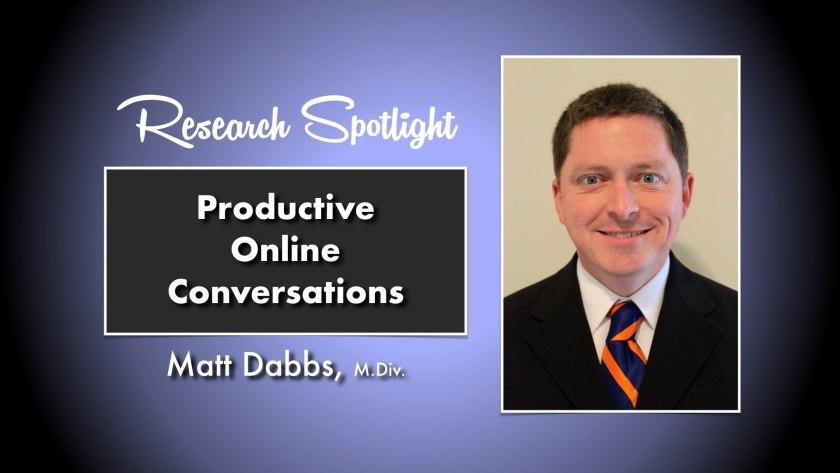 Matt Dabbs