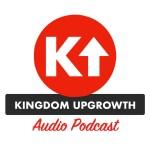 KINGDOM UPGROWTH