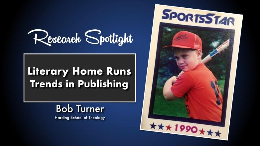 Bob Turner