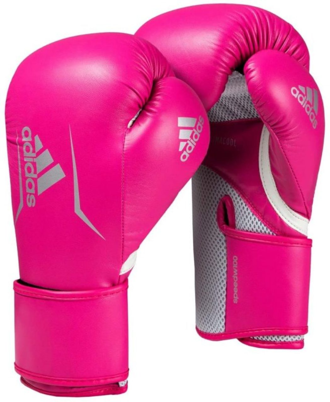 womens 16 oz boxing gloves
