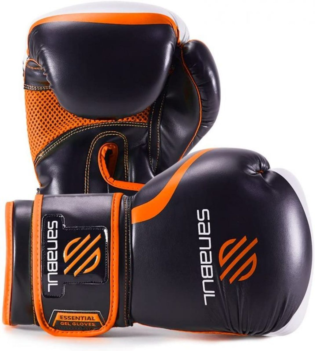youth boxing gloves walmart