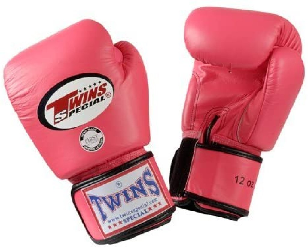 womens 12 oz boxing gloves