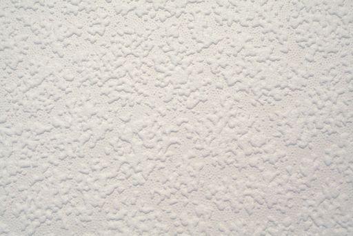 Graham Amp Brown Superfresco White Stipple Textured