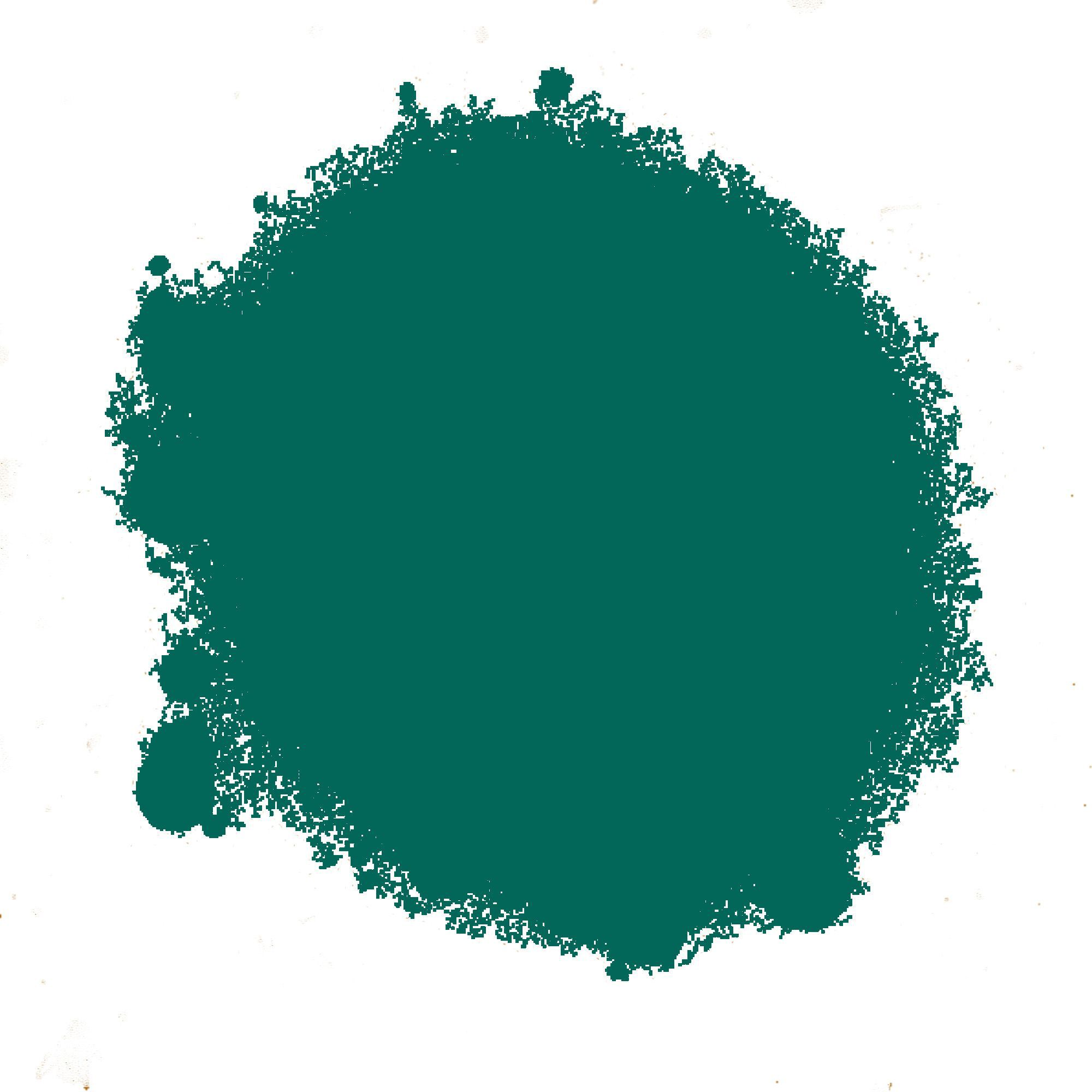 Hammerite Dark Green Gloss Metal Spray Paint 400 Ml