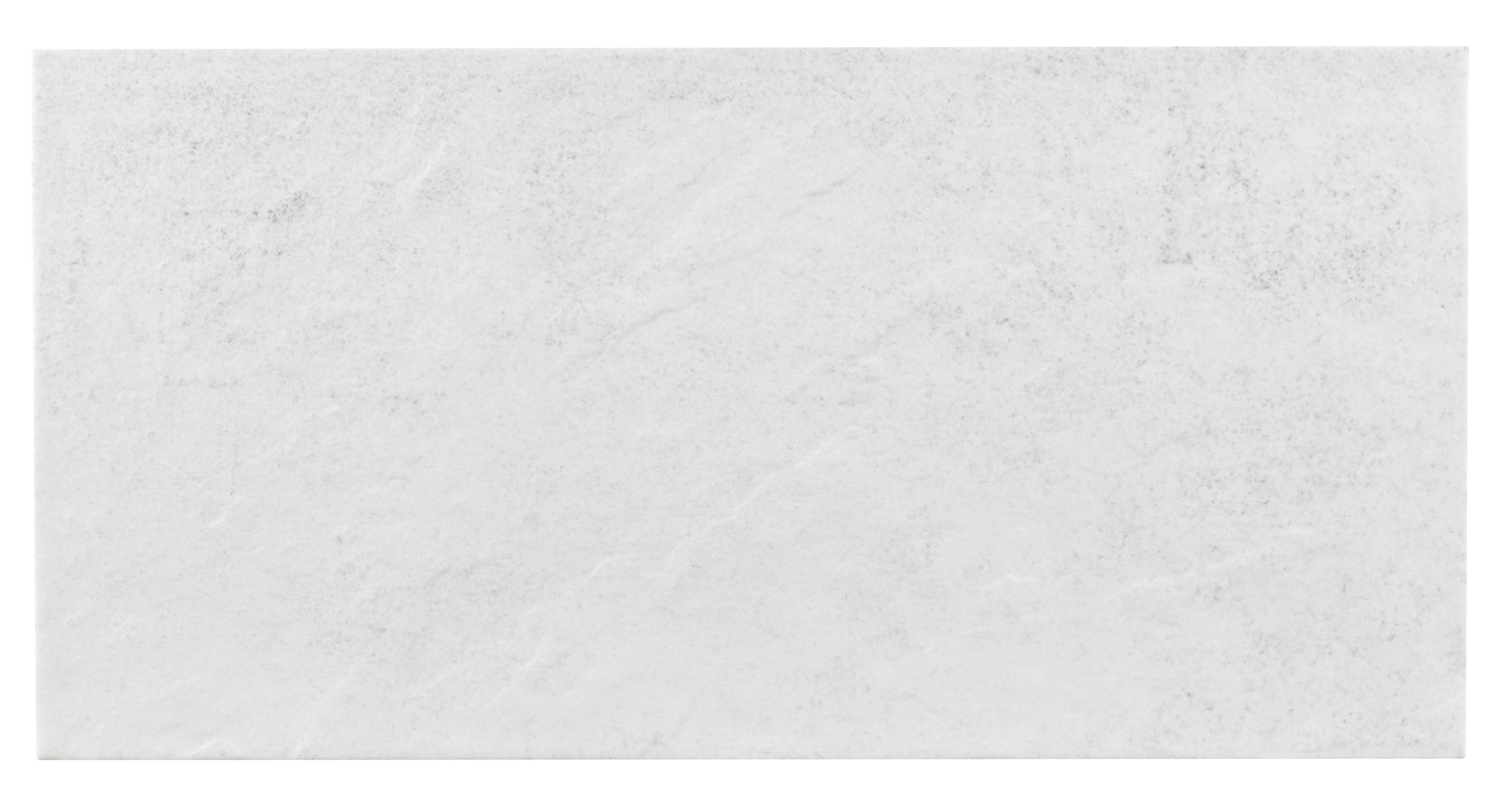 Lofthouse Whitewash Plaster Effect Ceramic Wall Amp Floor Tile Pack Of 6 L 598mm W 298mm