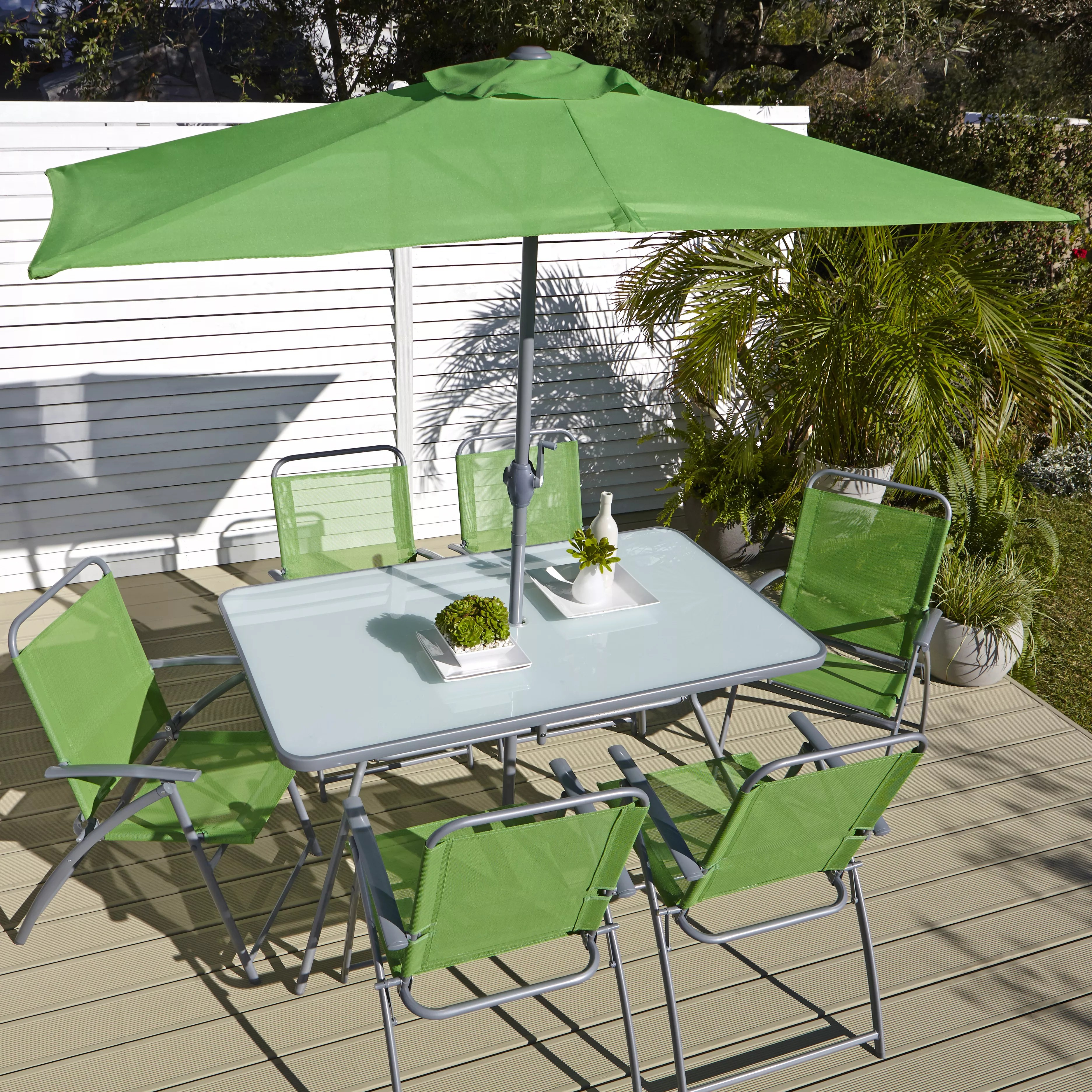 Kitchen Table Leaf And Chairs