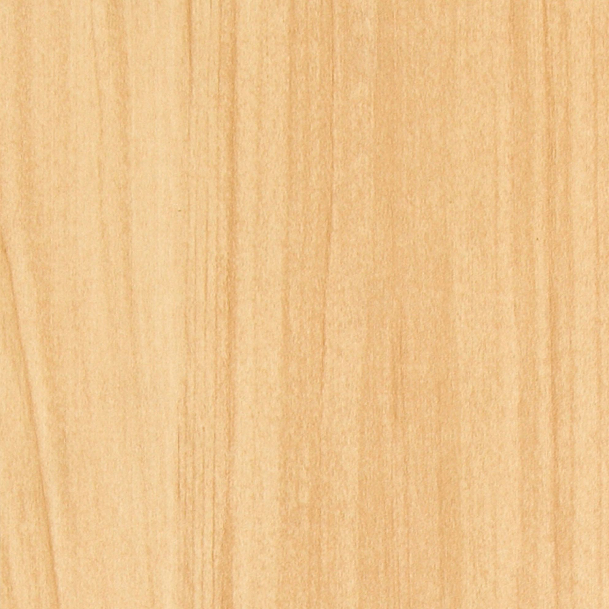Self Adhesive Natural Wood Effect Vinyl Plank 083m Pack