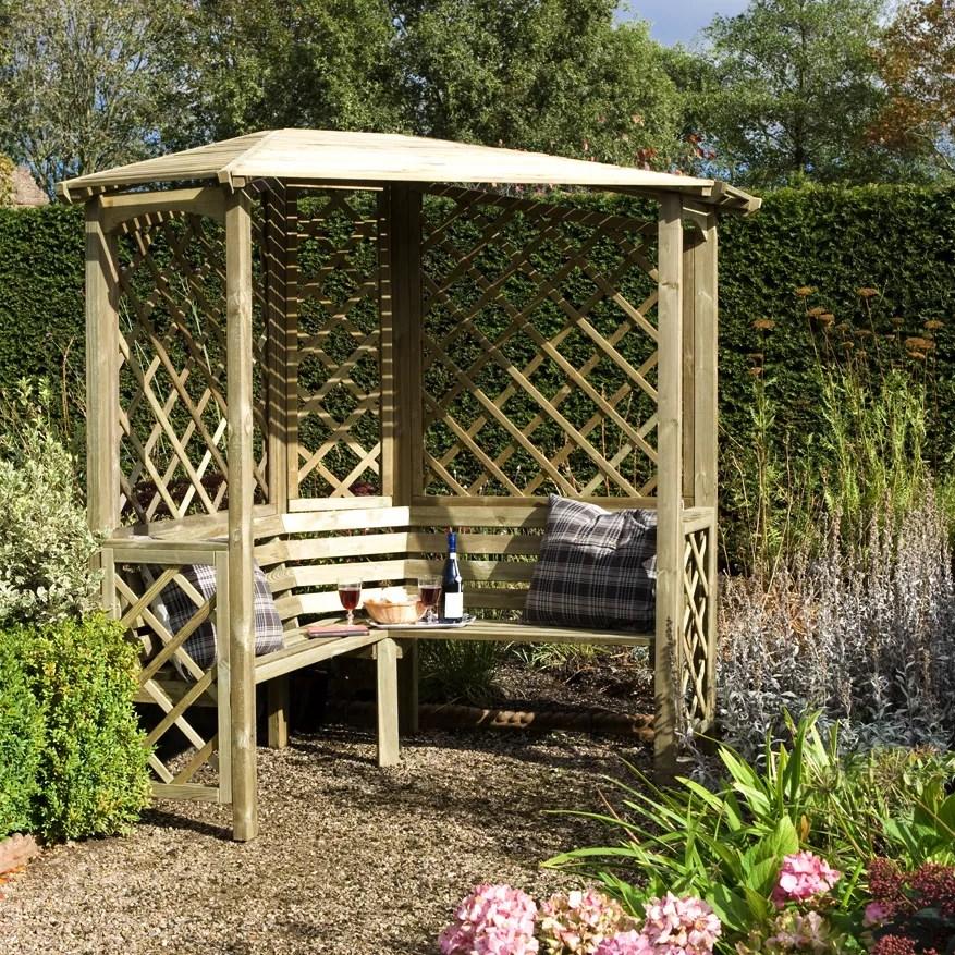 Blooma Garden Furniture