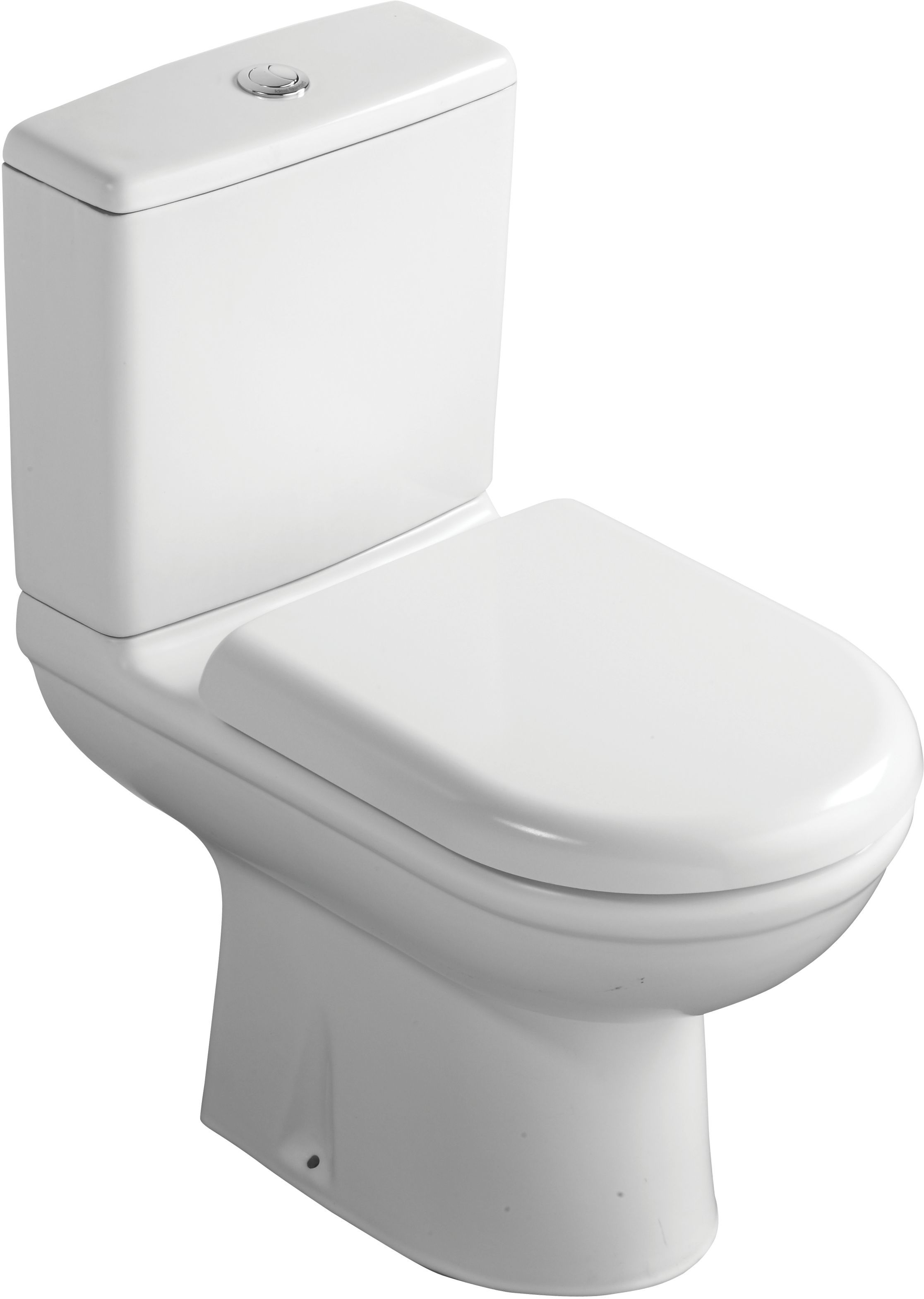 Toilet Accessories Ideas