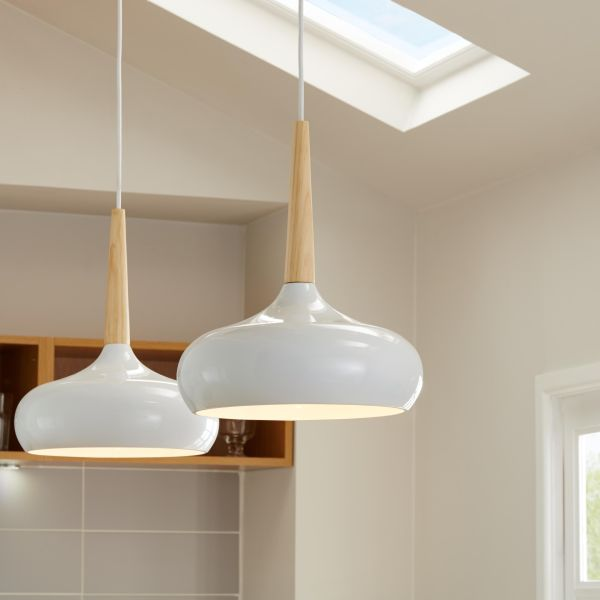 Kitchen Lights   Kitchen Ceiling Lights   Spotlights Pendant lights
