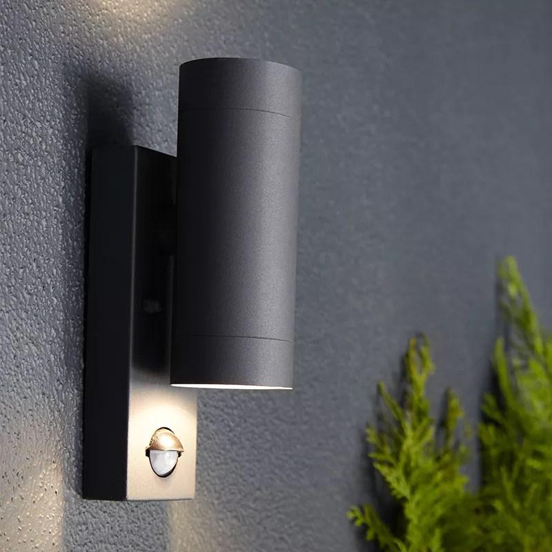 Outdoor Lighting Garden Lighting Amp Solar Lights