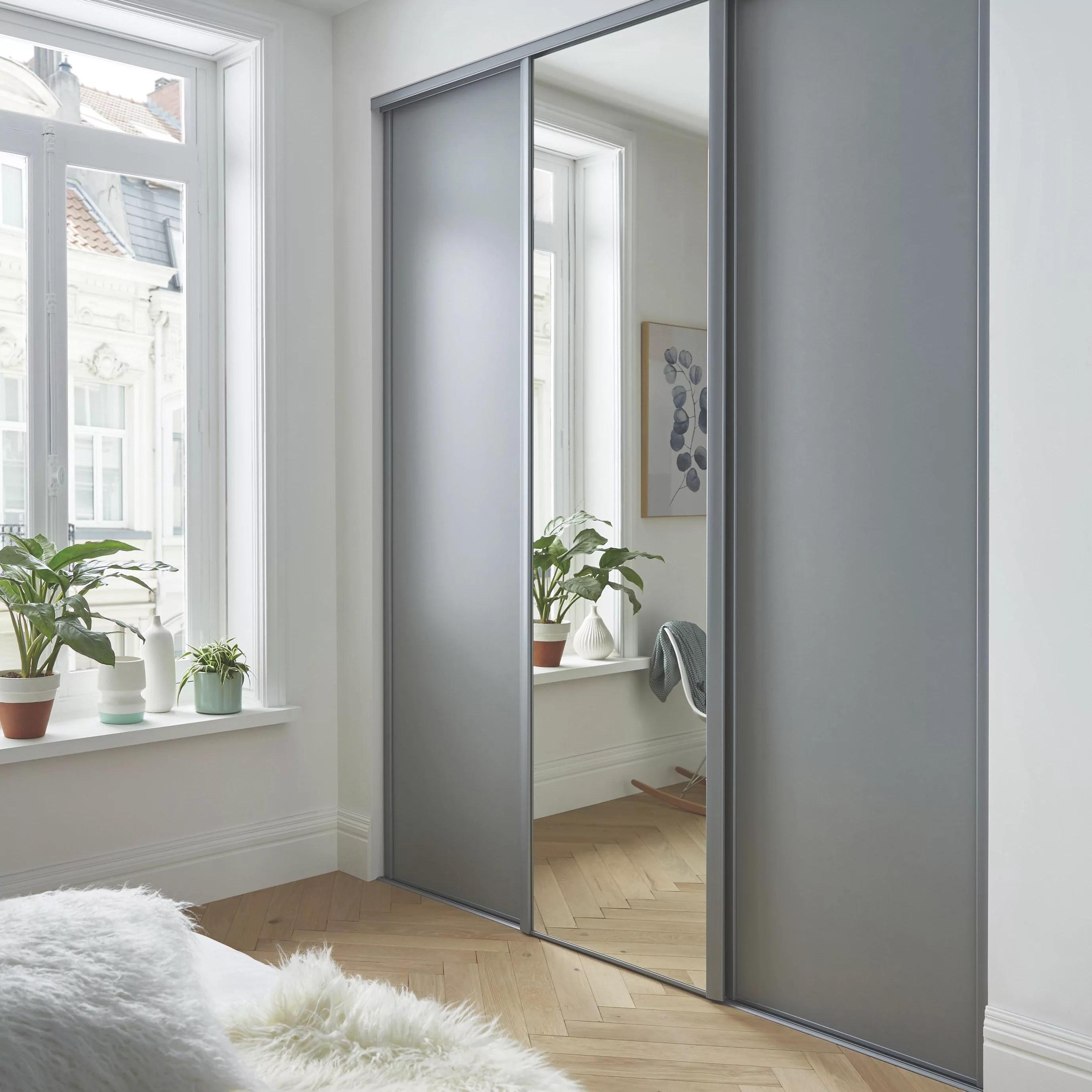 Bedroom Furniture Wardrobes Furniture Sets Amp Sliding Doors