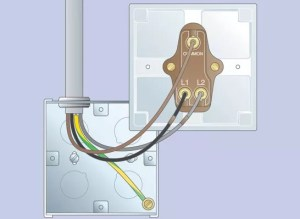 How to understand lighting circuits | Ideas & Advice | DIY at B&Q