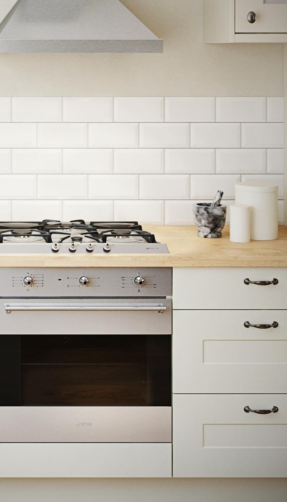 Country Kitchen Design Ideas Ideas Amp Advice DIY At BampQ