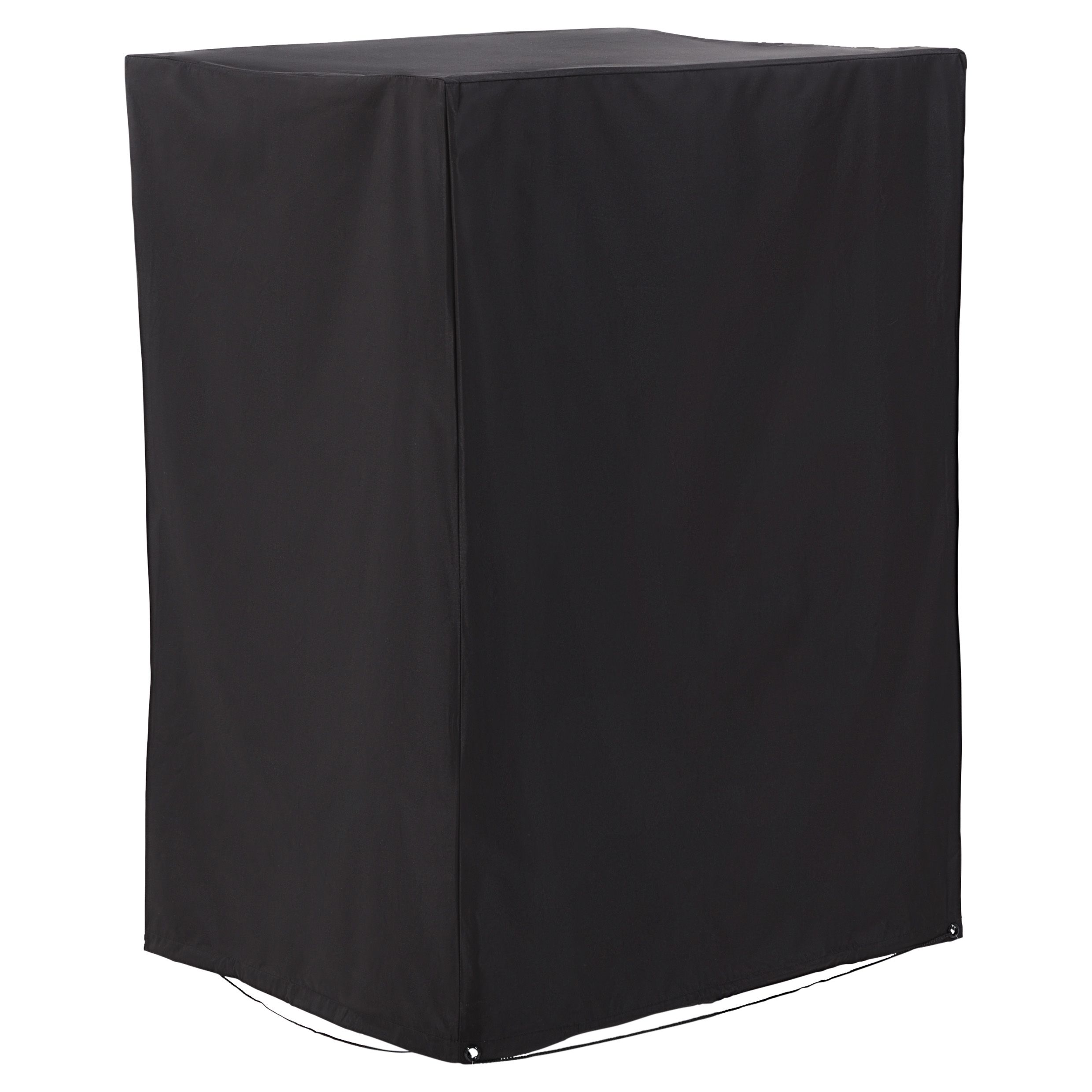 Blooma Rockwell 200 Barbecue Cover Tradepoint