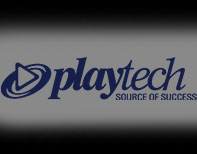 Slot Playtech