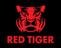 Slot Red Tiger