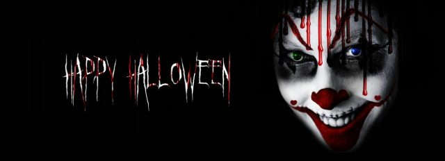 happy-halloween-clown-header
