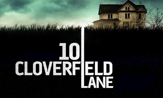 10 Cloverfield Lane Underated Movies