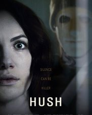 Hush underrated scary movies