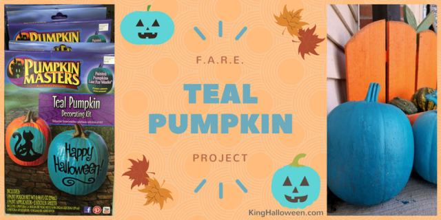 Teal PumpkinProject Tradition-2