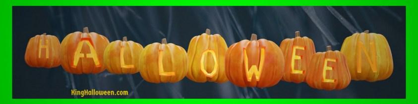Words with pumpkins spelli