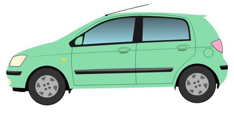 Car murder riddles