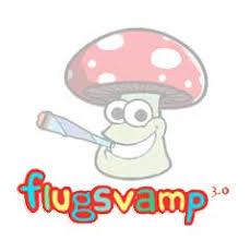 FLUGSVAMP 3.0 GUIDE