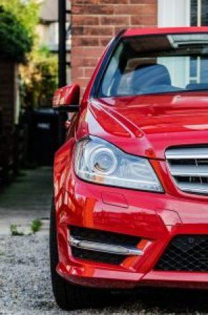 car-detailing-exteriors