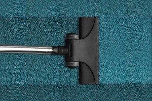 carpet-cleaning-machine.jpg