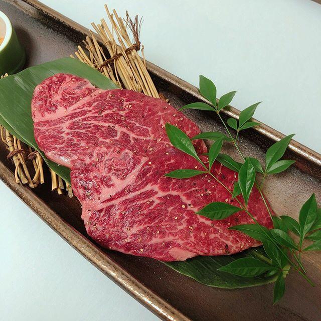 新宿の人気焼肉|きんぐこんぐインスタ最新情報