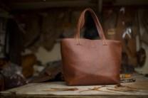 Shopper R850