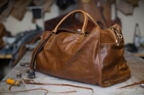 Overnight Travel bag R2500