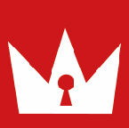 King Lettings Favicon