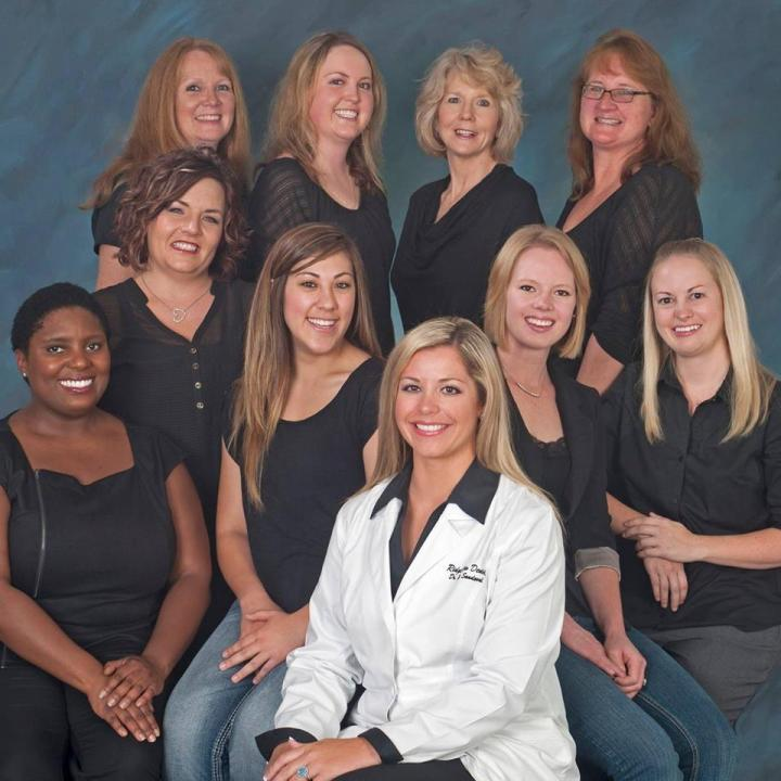 Ridgeview-Dental-Kingman-AZ-Dentist